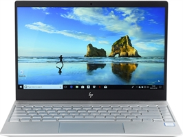 HP Envy 13-ad102ns