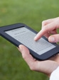 Libros electrónicos y barreras digitales