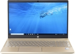HP PAVILION 15-CS0005NS | Test y Opiniones HP PAVILION 15-CS0005NS | OCU