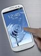Llega Samsung Galaxy SIII, el competidor del iPhone