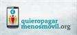 Ya hay ganadores de #QuieroPagarMenosMovil