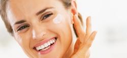 Cremas antiarrugas: la mejor, por 3 euros