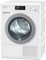 MIELE TKB640 WP Eco