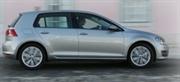 Probamos la séptima generación del VW Golf