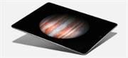 Apple iPad Pro, ¿la tableta para uso profesional?