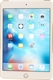APPLE iPad Mini 4 16GB