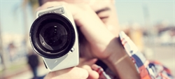 ¿Qué dispositivo utilizas para fotos o vídeos?