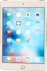 APPLE iPad Mini 4 128GB | Resultados de Tabletas | OCU