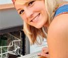Lavavajillas integrables: análisis
