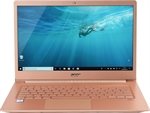 ACER SWIFT 5 SF514-52T-51MW | Test y Opiniones ACER SWIFT 5 SF514-52T-51MW | OCU