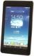 ASUS Fonepad 7 ME372CG 16GB 3G