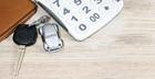 ¿Toca renovar el seguro de coche?