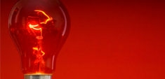 Insatisfacción con la liberalización energética