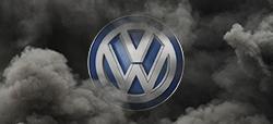 Lo que han estado contaminando los Volkswagen