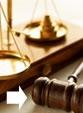 Justicia más accesible