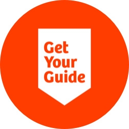 GET YOUR GUIDE | Opiniones GET YOUR GUIDE | OCU