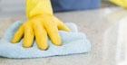Empleados de hogar: las cosas claras
