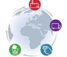Impacto ambiental: otro criterio al elegir productos