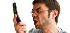 Cómo reclamar por problemas de telefonía e internet