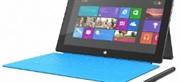 Microsoft Surface Pro 4, mucho mejor que el modelo anterior