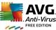 AVG AntiVirus FREE 2015