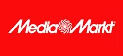 OCU denuncia a MediaMarkt por saltarse la Ley en el Black Friday