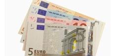 Fondos de Garantía: ¿ahorros asegurados?