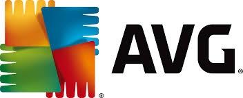 AVG FREE ANTIVIRUS | Mejores Antivirus - análisis comparativo antivirus | OCU