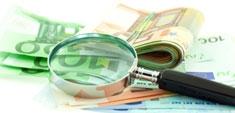 Cambian los índices para calcular hipotecas y préstamos
