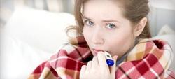Gripe: qué tomar y qué no