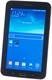 SAMSUNG Galaxy Tab 3 7.0 Lite (T110) 8GB