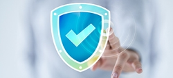 Cómo renovar tu antivirus