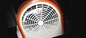 ¿Tienes un calefactor inseguro? Actúa