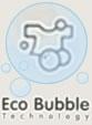 Lavadora Eco Bubble: no nos convence