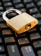 Comprar un antivirus: ¿on line o en tienda?