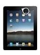 iPad 2: mejor que el iPad 1, pero...