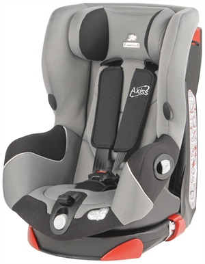 D nde comprar silla de coche bebe confort axiss al mejor for Mejor silla coche bebe