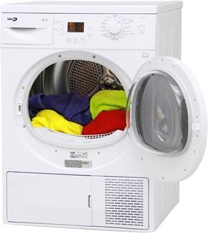 d nde comprar secadora saivod ste85ba al mejor precio