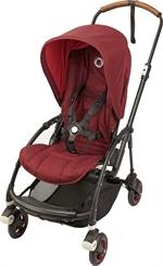 Las mejores sillas de paseo para beb - Mejor silla de paseo ocu ...